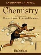 Laboratory Manual for General, Organic, and Biological: Karen C. Timberlake,