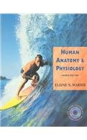 9780805351170: Human Anatomy & Physiology