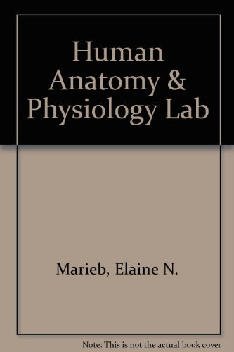 9780321542458 human anatomy physiology laboratory manual cat 9780805355178 human anatomy physiology laboratory manual cat version fandeluxe Image collections