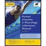 9780805373615: Human Anatomy & Physiology Laboratory Manual eighth edition (Main Version)
