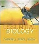 9780805374957: Essential Biology