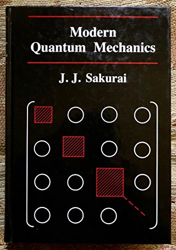 best selling quantum physics books