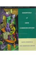 9780805377361: Essentials of Data Communications