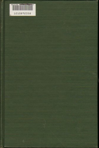 The Lorentz group and harmonic analysis (The Mathematical physics monograph series): Werner Ruhl