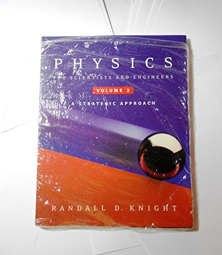 9780805389678: Physics for Scientists and Engineers