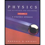 Physics for Scientists and Engineers : A: Randall Dewey Knight