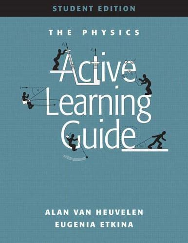 Active Learning Guide Format: Paperback