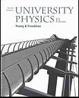9780805391787: University Physics