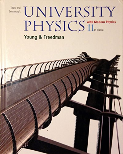 College Physics Book – Jerusalem House