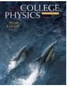 College Physics P-copy (Chs. 1-30) with Mastering College Physics, 8/e: Robert Geller Hugh D. ...