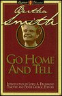 Go Home and Tell (Library of Baptist Classics): Smith, Bertha; George, Timothy; George, Denise