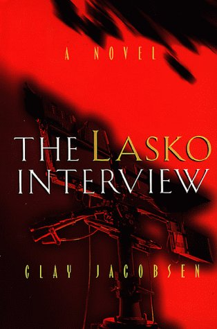 9780805416602: Lasko Interview