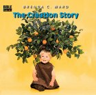 9780805417784: The Creation Story (Bible Babies)