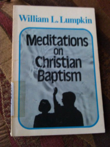 William Lumpkin Abebooks