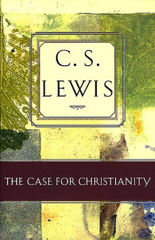 9780805420449: The Case for Christianity