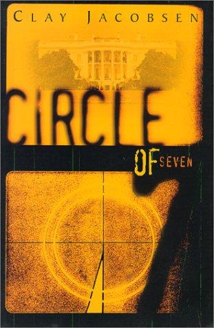 9780805422832: Circle of Seven