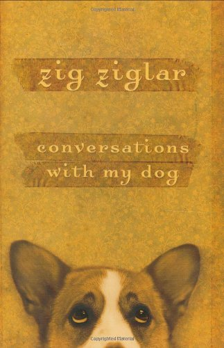 9780805432602: Conversations with My Dog
