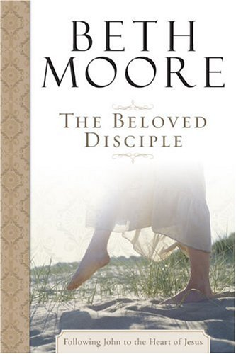 9780805445589: The Beloved Disciple