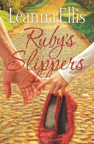 9780805446982: Ruby's Slippers