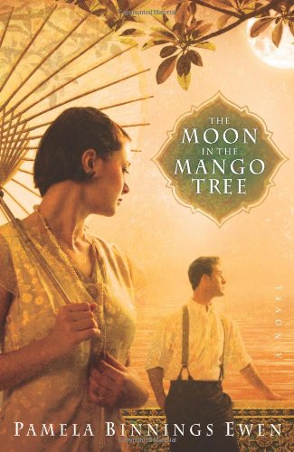 Moon In The Mango Tree