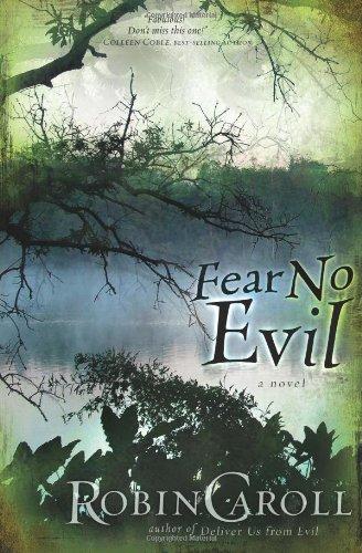 9780805449815: Fear No Evil