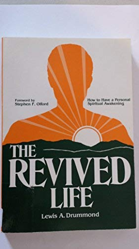 9780805452051: The Revived Life