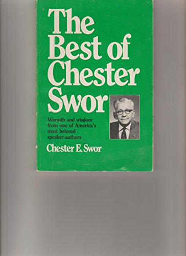 9780805452938: The best of Chester Swor