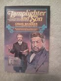 9780805457056: Lamplighter and son