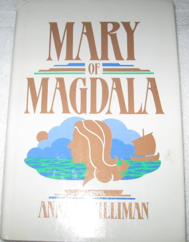 9780805460087: Mary of Magdala