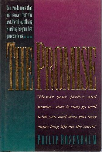 The Promise: Rosenbaum, Philip