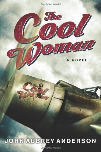 9780805464801: The Cool Woman: A Novel