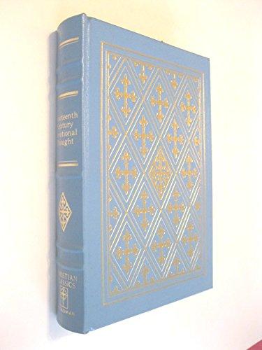 Nineteenth Century Devotional Thought: Newport, John P.
