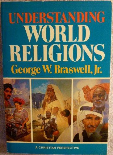 9780805466058: Understanding World Religions