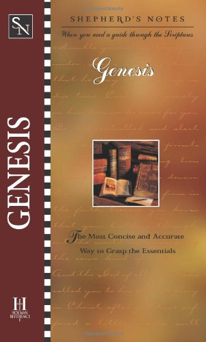 Genesis : The Most Concise and Accurate: Paul Wright