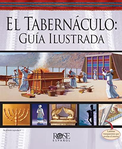 9780805495430: El Tabernaculo: Guia Ilustrada = The Tabernacle