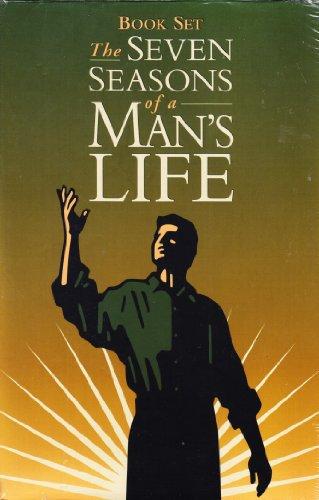 9780805497892: Seven Seasons of Mans Life Boxed Set