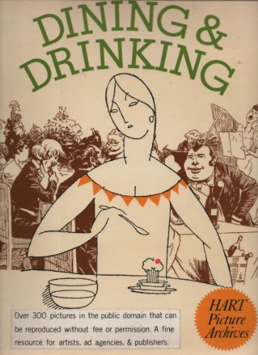 9780805503043: Dining and Drinking