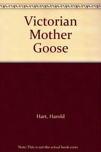 9780805504613: Victorian Mother Goose