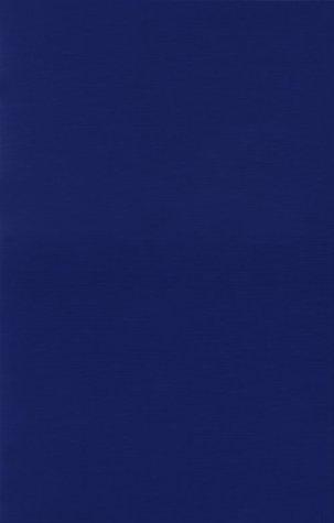 9780805704488: Sinclair Lewis (Twayne's United States Authors Series, No. 14)