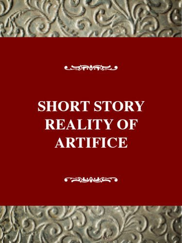 9780805709537: Studies in Literary Themes and Genres Series: The Short Story: The Reality of Artifice (Twayne's studies in literary themes & genres)