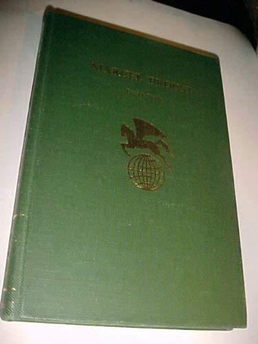 9780805763072: Marcel Proust (Twayne's world authors series ; TWAS 404 : France)