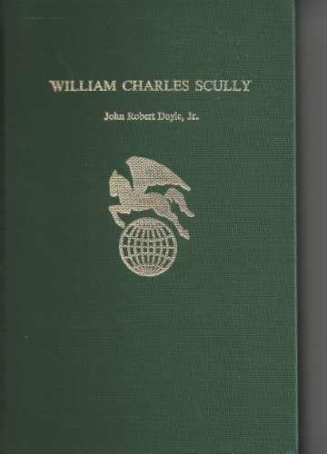 9780805763317: William Charles Scully (Twayne's World Authors Series ; Twas 490 : South Africa)