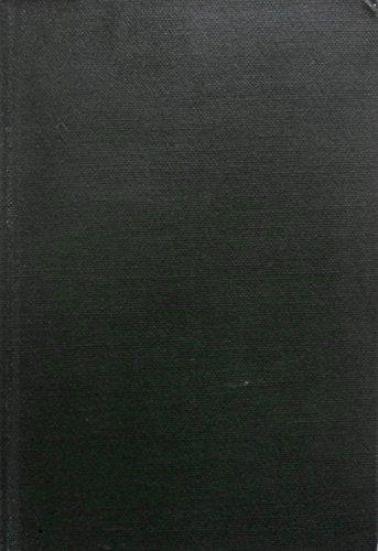 9780805764482: Wang Wei (Twayne's World Authors Series, Twas 606 : China)