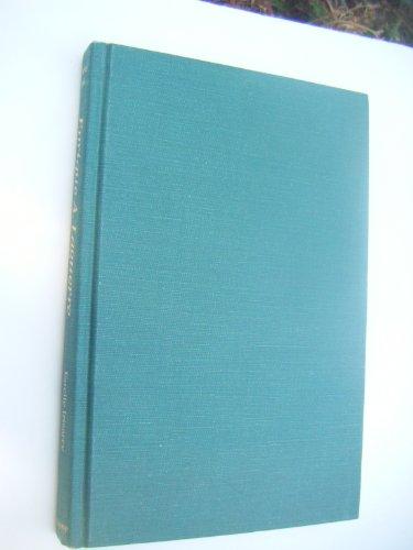 Enrique A. Laguerre (Twayne's world authors series): Irizarry, Estelle
