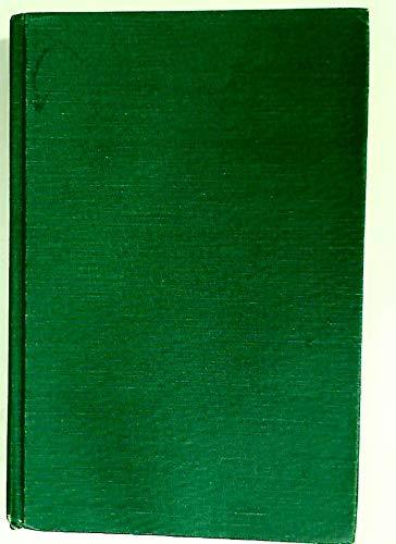 Minor Dramatists of Seventeenth-Century Spain.: Williamsen, Vern