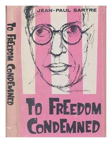 9780805765441: Jean-Paul Sartre (Twayne's World Authors Series)