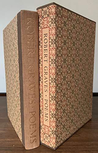 9780805767209: Robert Graves (Twayne's English authors series ; TEAS no. 279)