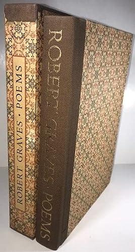 Robert Graves (Twayne's English authors series ;: Robert H. Canary