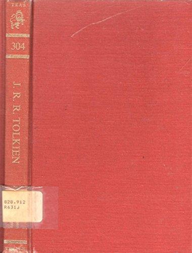 9780805767964: J.R.R. Tolkien