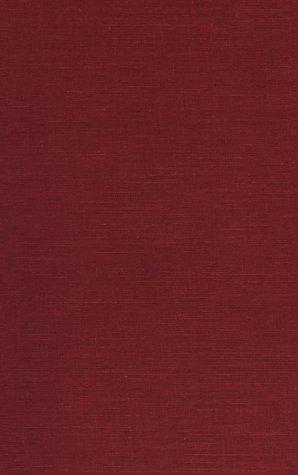 9780805769067: William Shakespeare: The Tragedies (English Authors Series)